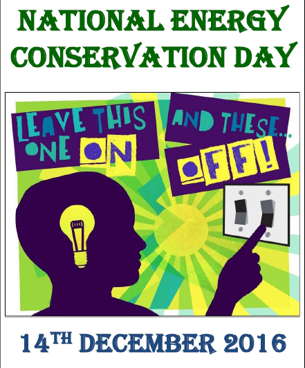 importance of energy conservation pdf